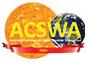 acswa